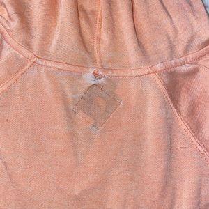 Volcom Sweaters - Volcom hoodie
